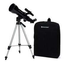 Travelscope 70 ტელესკოპი