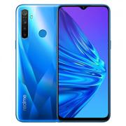 Realme მობილური ტელეფონი RMX1927 5 3GB/64GB Blue