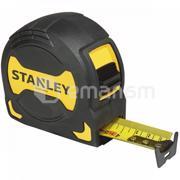 Stanley საზომი რულეტი Stanley Grip Tape STHT0-33561 5 მ