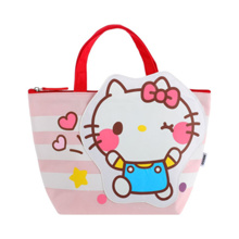 MINISO ლანჩის ჩანთა