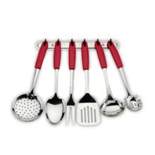 IRIT IRH-610 სამზარეულოს ხელსაწყოების ნაკრები