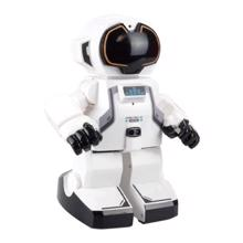 Silverlit Echo Bot რობოტი