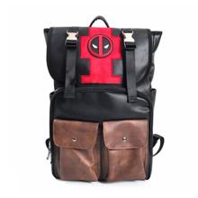 ზურგჩანთა Deadpool