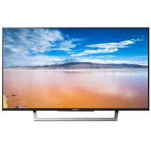 "Sony KDL32WD756BR2 Full HD Smart ტელევიზორი 32"""
