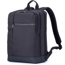 "Xiaomi ნოუთბუქის ჩანთა Mi Business Backpack 15.6"""