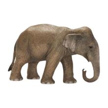 SCHLEICH აზიური სპილო