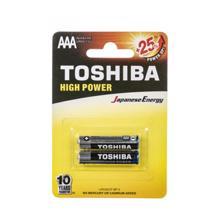 TOSHIBA ელემენტი LR03GCP BP-2