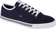 Tommy Hifiger - CORE CORPORATE TEXTILE SNEAKER