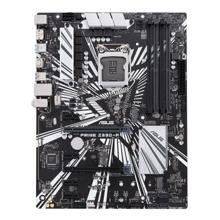 Asus Prime Z390-P დედადაფა