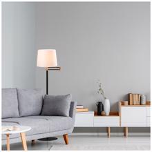 Cozy Home ტორშერი Assos-N-714