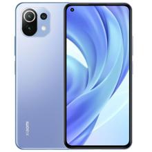 Xiaomi Mi 11 LITE 6GB/128GB Bubblegum Blue EU მობილური ტელეფონი