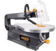 INGCO ბეწვა ხერხი Ingco SS852 410მმ.