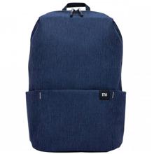 Xiaomi Mi Casual Daypack Blue ნოუთბუქის ჩანთა