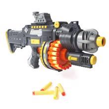 Disney • დისნეი BLASTER ელექტრონული იარაღი