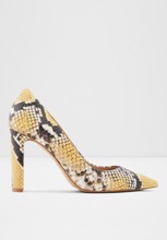aldo ქუსლიანი ფეხსაცმელი FEBRICLYA