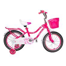 Merida საბავშვო ველოსიპედი 16″