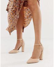 aldo ქუსლიანი ფეხსაცმელი NICHOLES