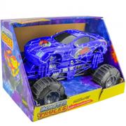 Stox სათამაშო მექანიკური მანქანა