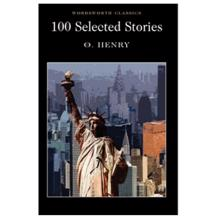 100 Selected Stories,  Henry. O.