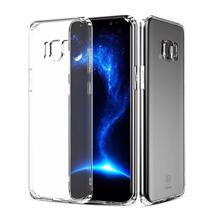 Baseus ტელეფონის ქეისი For Samsung Galaxy S8 Plus