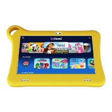 Alcatel Smart Tab Kid 7.0'' 1.5/16GB White Orange პლანშეტური კომპიუტერი