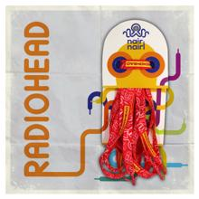 Radiohead-ის თასმა