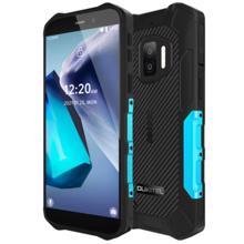 Oukitel WP12 Blue მობილური ტელეფონი