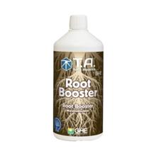 ნატურალური დანამატი Bio Root 50 მლ