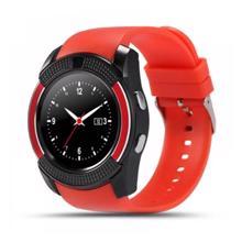 Smart watch V8 სმარტ საათი