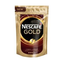 Nescafé ყავა Gold 350 გრ