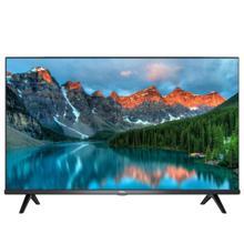TCL 32S60A/RT41XS-RU ტელევიზორი