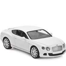 სათამაშო მანქანა დისტანციური მართვით R/C 1:14 Bentley Confinental GT speed