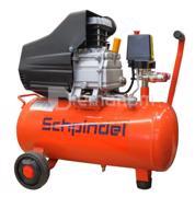 კომპრესორი Schpindel AC-50L 50 ლ