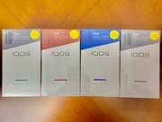 IQOS 3.0 DUOS