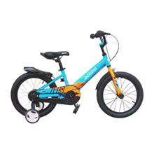 "XDS Little Kavalier 16"" საბავშვო ველოსიპედი"