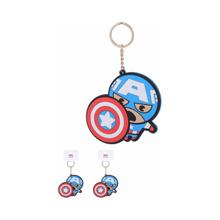 MINISO ბრელოკი (Captain America)