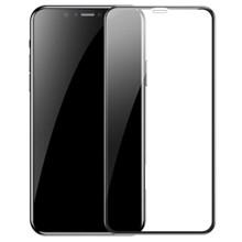 Baseus SGAPIPH65-TN01 for iPhone XS Max ეკრანის დამცავი