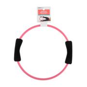 სავარჯიშო რგოლი/Miniso Sport-Resistance Ring,Coral Red