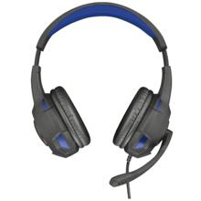 TRUST GXT 307B Ravu Gaming ყურსასმენი