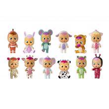 IMC Toys თოჯინა კაფსულებში Cry Babies Magic Tears