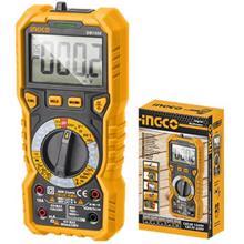INGCO ციფრული საზომი ხელსაწყო