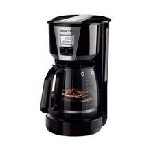 SENCOR ყავის აპარატი SCE 5070BK