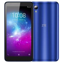 ZTE Blade L8 1/16GB Blue მობილური ტელეფონი