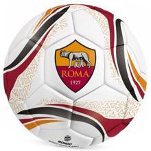 MONDO მინი ფეხბურთის ბურთი