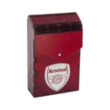 ხის ყუთი Arsenal