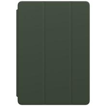 Apple Smart Cover for iPad (8th generation) Cyprus Green პლანშეტის ქეისი