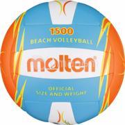 Molten პლაჟის ფრენბურთის ბურთი MOLTEN V5B1500-CO
