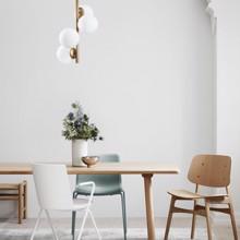 Cozy Home ჭერის სანათი Faze - NT - 138 PRE-ORDER