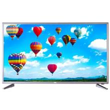 VOX 32DSA311G ტელევიზორი