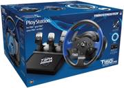 THRUSTMASTER STEERING WHEEL T150 RS PRO 4160696 THRUSTMASTER
